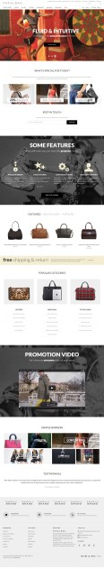 fashion-bag-store-opencart-responsive-theme-desktop-full
