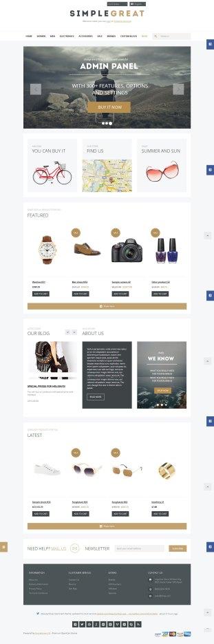 simplegreat-oc-opencart-responsive-theme-desktop-full