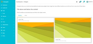 triangular-html5-responsive-theme-slider1