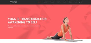 yogi-wordpress-responsive-theme-slider1
