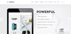 unicon-wordpress-responsive-theme-slider1