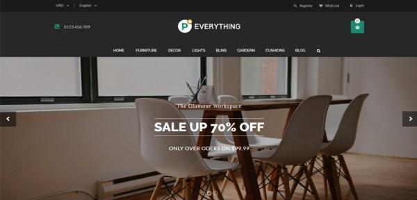everything-prestashop-responsive-theme-slider1