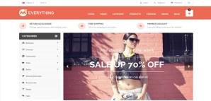 everything-store-magento-responsive-theme-slider1