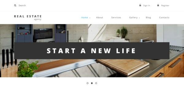 property-provider-drupal-responsive-theme-slider1