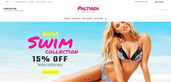 paltirea-magento-responsive-theme-slider1