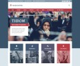 social-activity-wordpress-responsive-theme-desktop-full