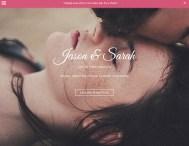 amor-html5-responsive-theme-desktop-full