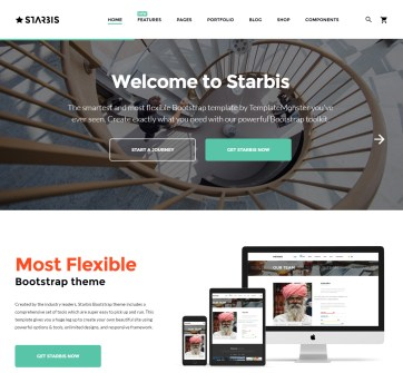 starbis-html5-responsive-theme-desktop-full