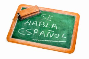 Spanish Food Safety Workshops