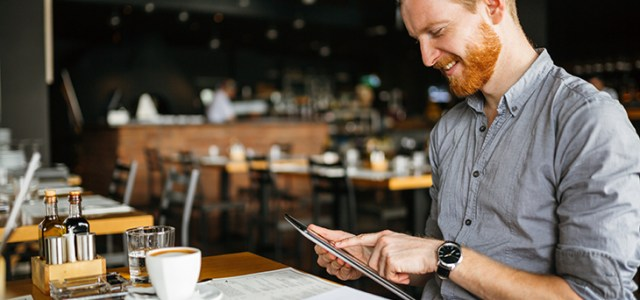 The Best Way to Protect Your Restaurant from Outbreaks