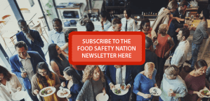 5 Reasons Restaurants Need the Food Safety Nation Newsletter
