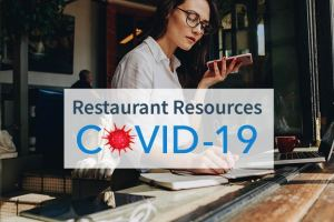 COVID-19-Restaurant-Resources
