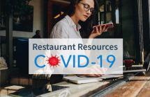 COVID-19-Restaurant-Resources