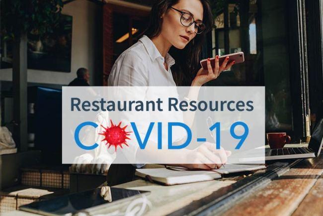 Restaurant-Resources-COVID-19