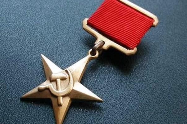 Полетаев Иван Маркович