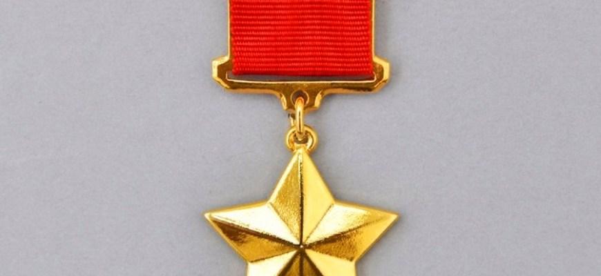 Чебодаев Михаил Иванович