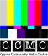 cyprus community media