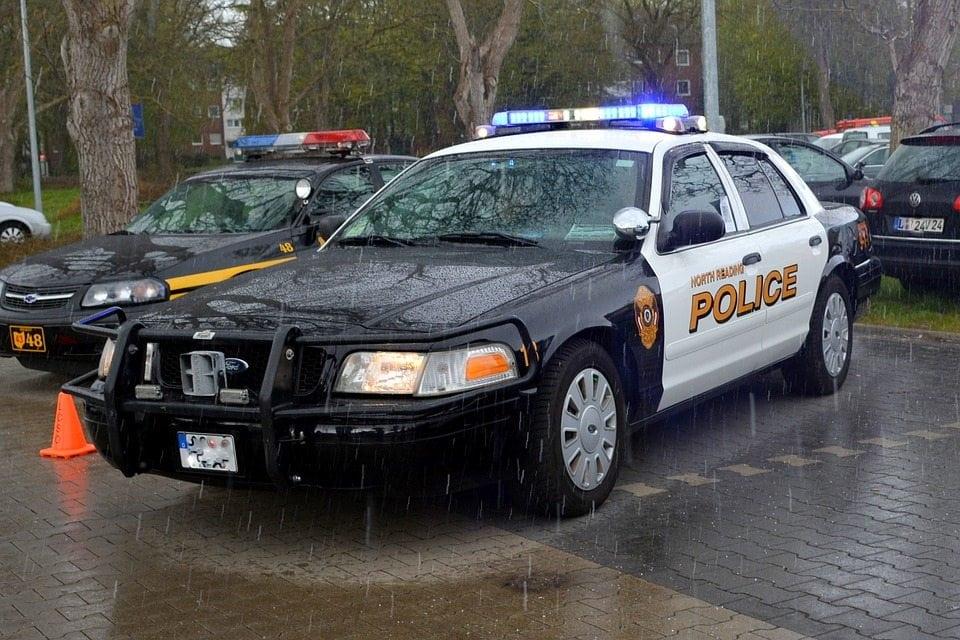 police-car-1349776_960_720