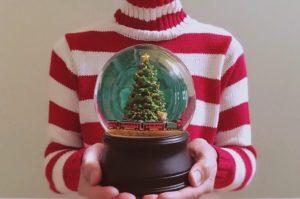 holiday-1071521_960_720