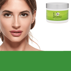 Skin Care for Humans