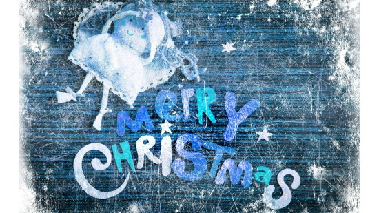 Best Christmas Greeting Pictures Christmas Wishes