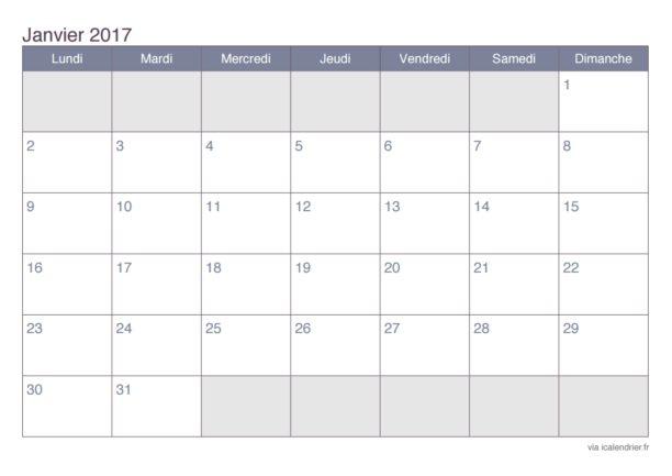 calendrier-mensuel-2017