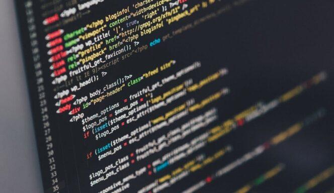 Les langages de programmation les plus populaires en 2019