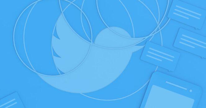 Finalement, Twitter ne supprimera pas les comptes inactifs en décembre : le projet est reporté