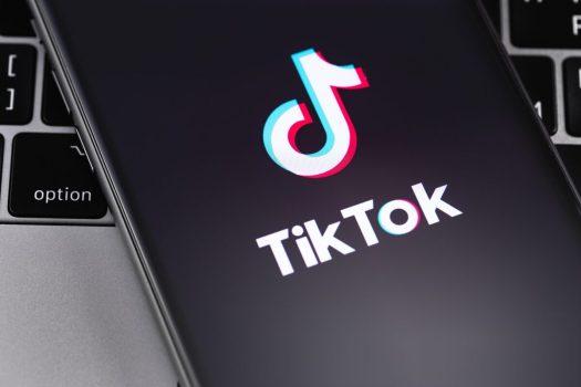 """TikTok: TikTok For You : comment fonctionne l'algorithme """"Pour toi"""""""
