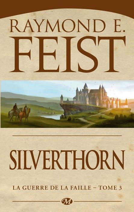 """Résultat de recherche d'images pour """"silverthorn feist"""""""