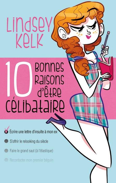 10 bonnes raisons d