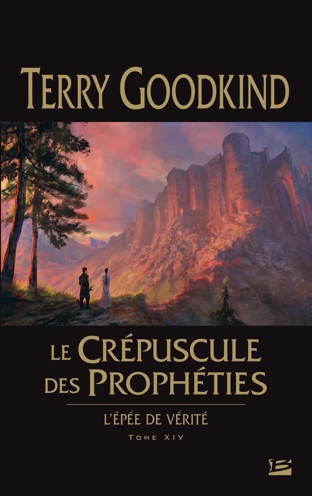https://i2.wp.com/ressources.bragelonne.fr/img/livres/2014-10/1410-verite14_org.jpg