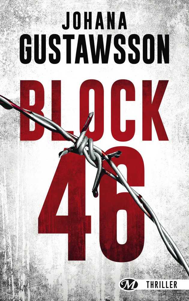 """Résultat de recherche d'images pour """"block 46 milady"""""""