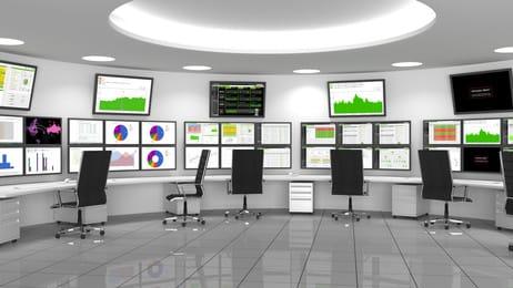 Automatiser la gestion du réseau est un nécessité pour les entreprises