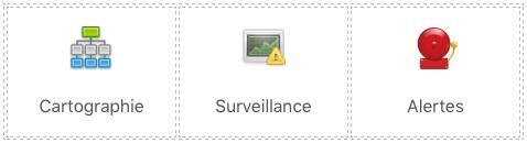 Intermapper envoi des alertes aux informaticiens relégués à domicile par le confinement