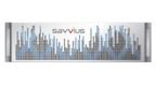 Omnipliance Savvius, diagnostic et sniffer réseaux 1, 10 et 40 Gigabit Ethernet