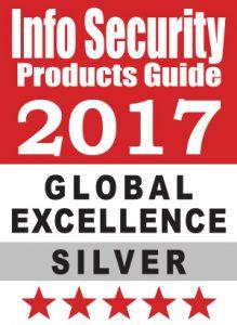 Omnipeek à nouveau récompensé dans la catégorie logiciel de sécurité le plus innovant 2017