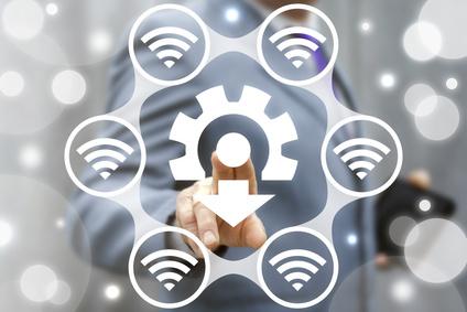 Pourquoi et comment les méthodes de capture du WiFi influencent la qualité de la capture des flux wireless