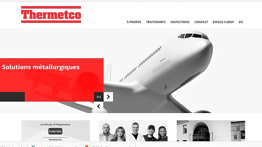 http://www.thermetco.com/fr/accueil/