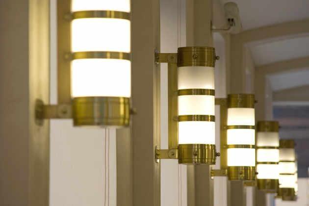 lamp repair in ann arbor mi fix