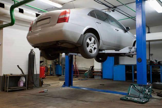 houston tx auto repair shop houston