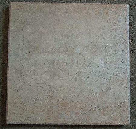 Terassenplatte/Fußbodenfliesen