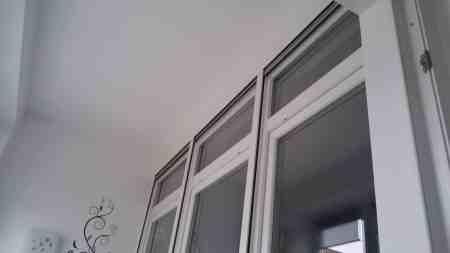 Fenster Elemente