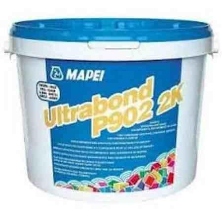 Mapei Ultrabond P902 2 K