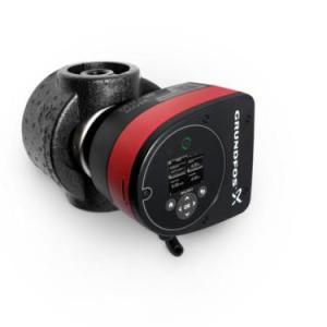 Grundfos Magna3 25-60 180 mm 97924624 Energiesparpumpe