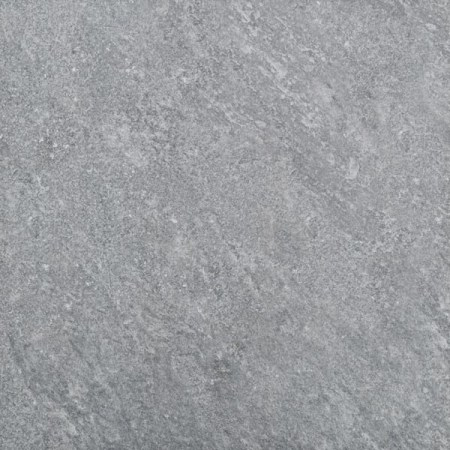 Terrassenplatten Grau rektifiziert 60x60x2cm R11 – nur 9€ / Stück