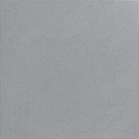 Bodenfliesen Fliesen Restposten Hellgrau 60×60 nur 13,50 € / m²