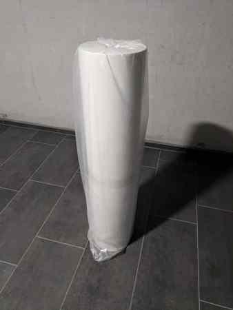 Bostik Nibolay Renofleece Armierungsvlies 1mm Rolle 1mx50m