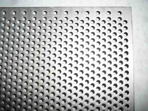 lochblech edelstahl rundlochung versetzt 2 mm dick g nstig kaufen im baustoffhandel von. Black Bedroom Furniture Sets. Home Design Ideas