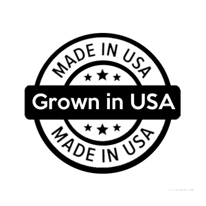 RESTART CBD - Hemp Grown in the USA